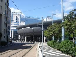 trường bằng đại học Mannheim