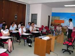 trường làm bằng đại học BITS Pilani Dubai