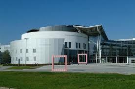 trường làm bằng đại học Universidad EAFIT
