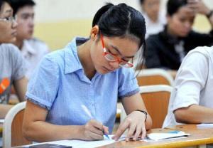 đại học quốc gia ban hành những quy định mới