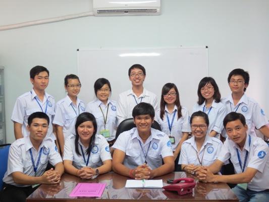 đảm bảo chất lượng và kiểm định chất lượng giáo dục đại học